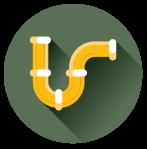 plumbingServiceIcon